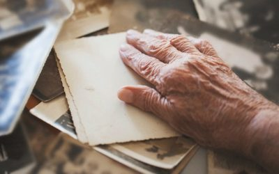 Ultimate Guide to Caregiving for Alzheimer's Patients