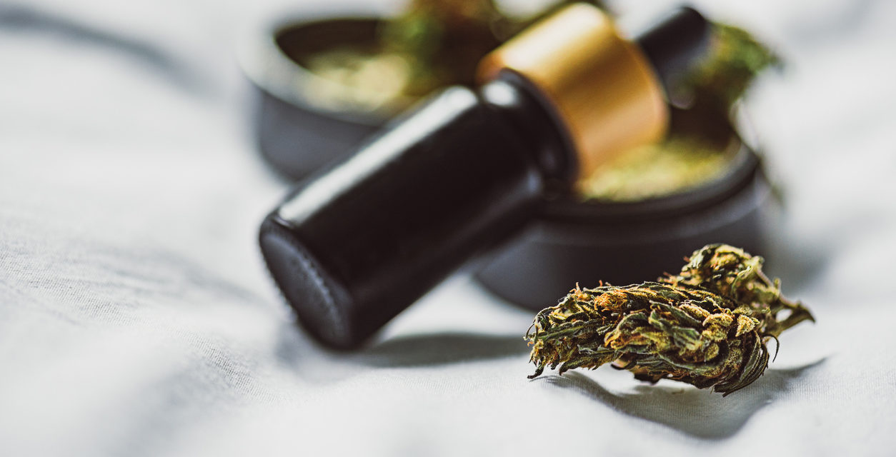 Best CBD Oil for Pain, Sleep & Anxiety | | Updated for 2021